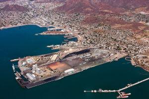 Guaymas y Nogales entre las ciudades pequeñas con más futuro