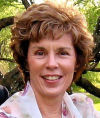 Nancy Thompson Dent