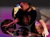 Diplo a DJ star