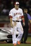 MLB All-Star game 2014