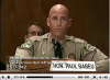 Border Boletín Babeu backs Dever's apprehensions claim