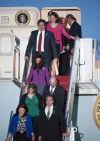 Obama invokes Newtown in plea for new gun laws
