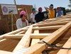 Habitat home in Marana is special for so many reasons