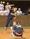 Arizona Softball