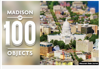 Madison in 100 Objects.png