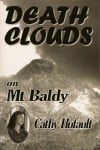 A captivating account of Scouts' tragic Mt. Baldy hike