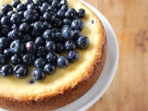 Photos: Is your sweet tooth tingling? National Cheesecake Day is Thursday