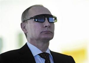 Rusia desafía nuevas amenazas de Occidente por Ucrania