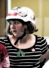 Tucson's rollergirls sound off on 'Whip It'