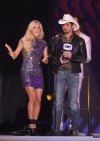 Winners, photos of tonight's CMT Music Awards