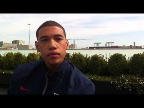 UA basketball: Ashley says confidence returning