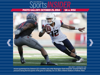 9 reasons to read the Arizona Wildcats magazine