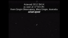 Video: Gingin Observatory Spots Near-Earth Asteroid