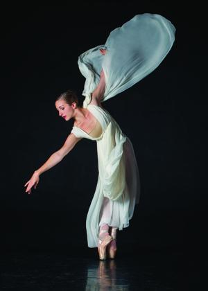 UA Dance School among the best