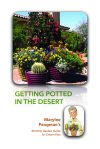 083015Potted