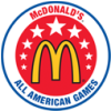 McDonalds All-American Games