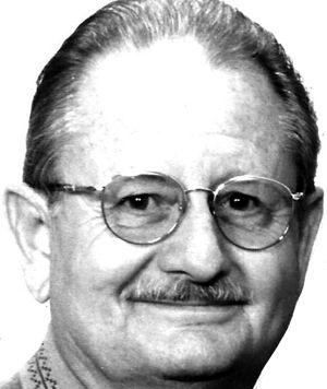 Guy T. Frazer