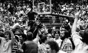 Greg Hansen: Arizona Wildcats' Spirit of '79 lives on with USC, UCLA arriving