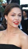France Cannes Awards Ceremony Red Carpet