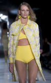 Brazil Fashion Colcci