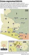 063015-news-Scotus-districts-g1