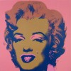 Dead for 23 years, Warhol still pushes cultural buttons