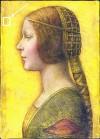 If art experts are right, 'new' Leonardo worth $150M