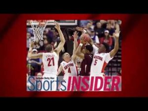March 24th Sports Insider now available