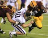 ASU faces key midseason test