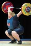 Olympic highlights, Aug. 5