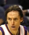 NBA: Suns will sign Nash, trade him to Lakers