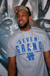 NBA player Derrick Williams to open new 'streetwear' store in Tucson