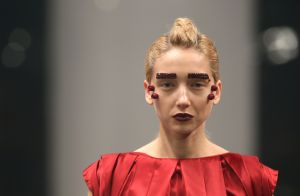 Photos: International fashion