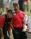Tiger takes US Open on 19th hole