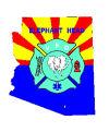 Volunteer fire department in Amado seeks major annexation