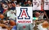 Arizona basketball: San Diego guard grabs Cats' interest
