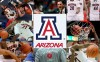 Arizona basketball San Diego guard grabs Cats' interest