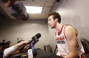 Kaminsky trying to stand in UA's way, again