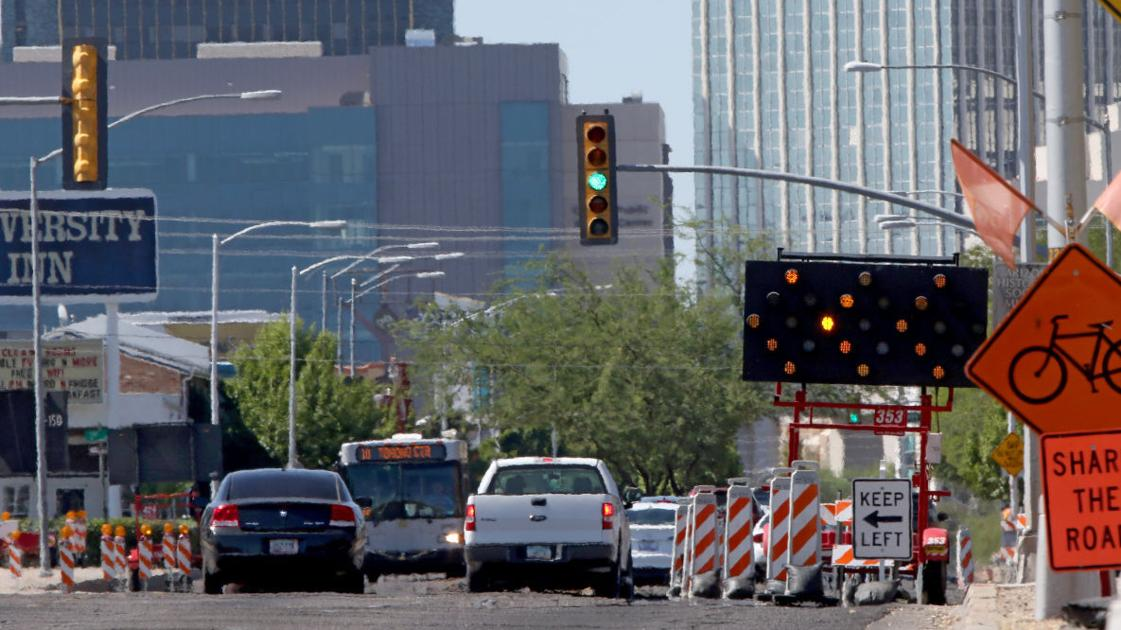 http://tucson.com/news/local/study-tucson-second-best-city-in-nation-for-motorists/article_f83baadc-d787-5bfa-b718-dbd5a167a2da.html