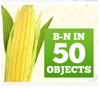 B-N in 50 Objects.png