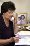 Gail Leland, longtime advocate for Tucson crime victims, dies
