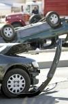 1 dead, 1 injured in SE Tucson crash