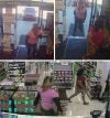 Pima sheriff's deputies looking for 3 women linked to daytime booze skip