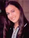 Carol Gaxiola