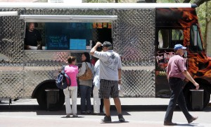 Tucson Fat Noodle bringing ramen to the street