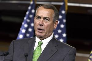 EEUU: Podrían recomendar soldados en Irak