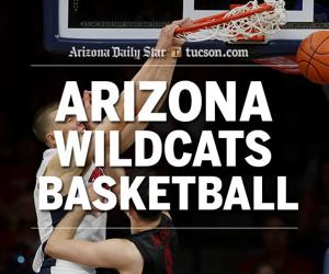 Arizona basketball: Cats 'treated like gold' with new Nike deal