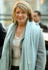 Martha Stewart 2004