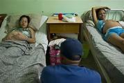 Fecundidad, un dolor de cabeza para Cuba