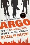 Palomeando: Sorprende Affleck con su tercer thriller